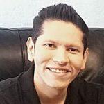 Dorian Espinoza